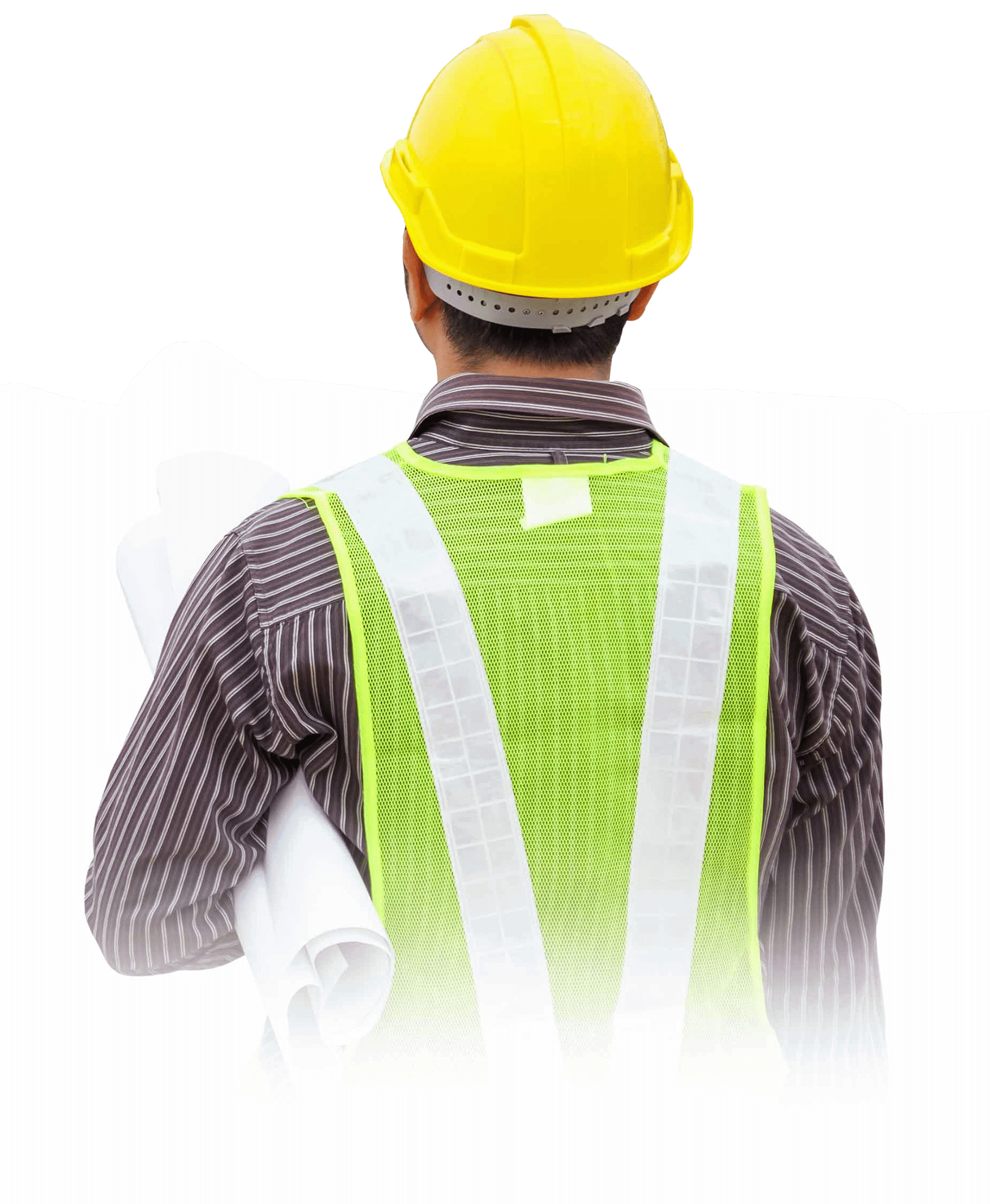 About Joseph James Roofing Company