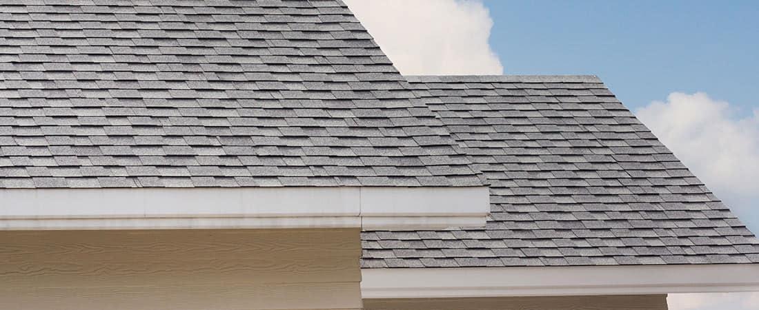 Aurora Roofing