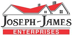 Joseph James Enterprises Logo