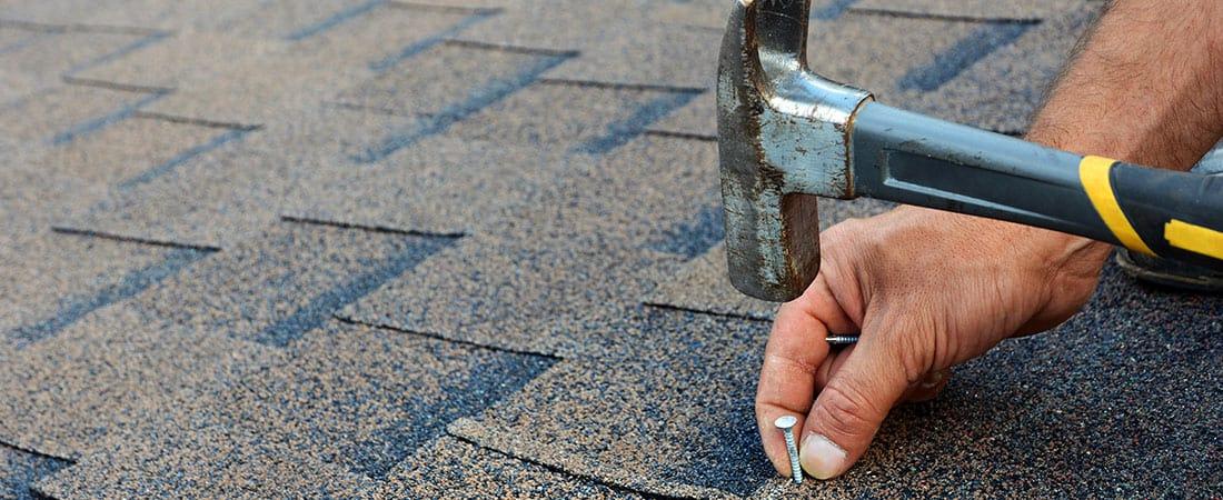 Montgomery Roofing