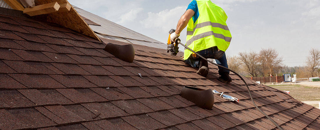 Sugar Grove Roofing